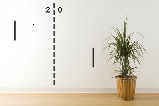 Arredamento intelligente: come risparmiare spazio con stile!